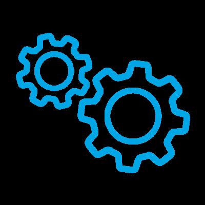 Icon Cooperation