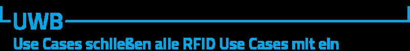 210621 RTLS RFID Comparison Use Cases Infographic 3 UWB DE