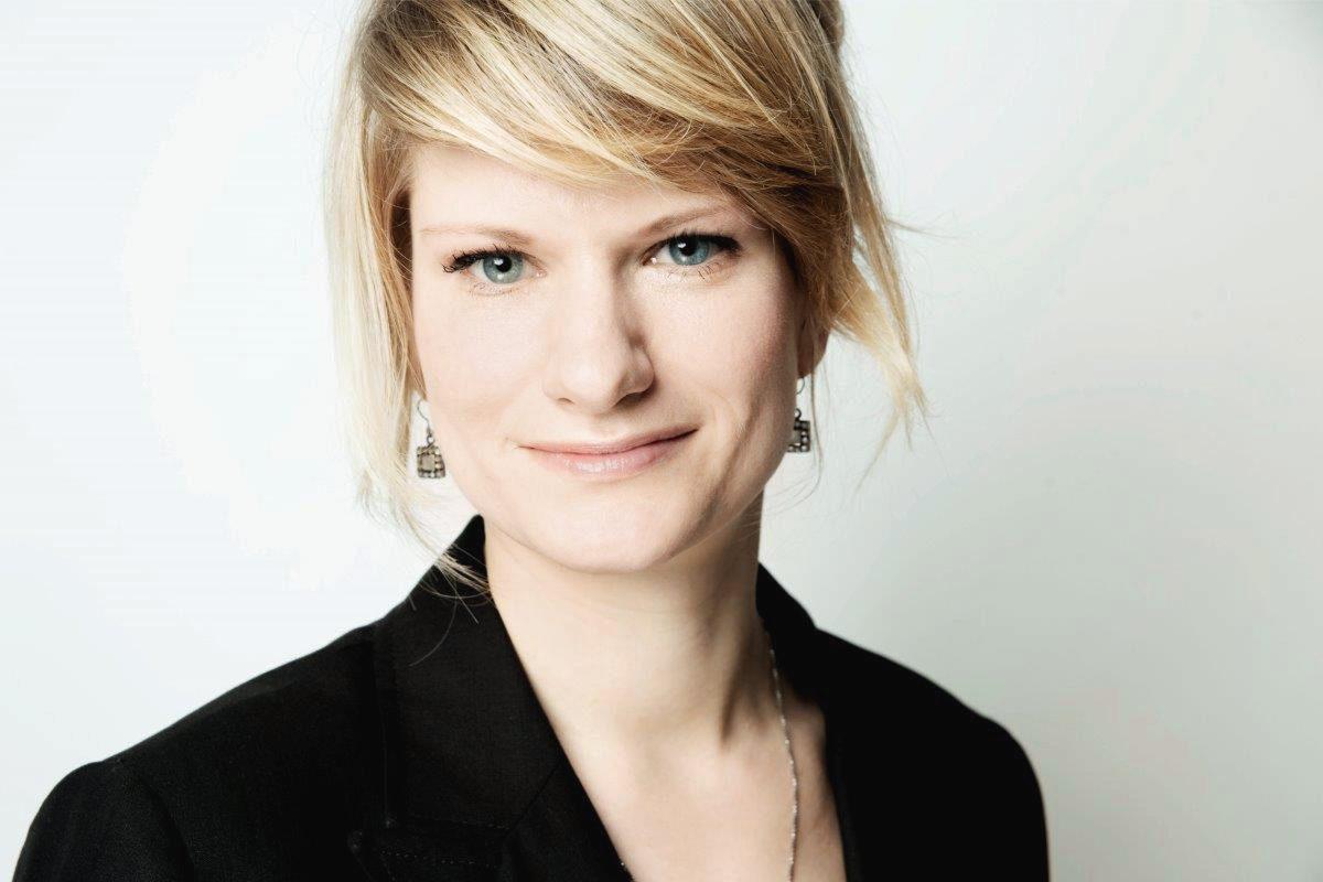 Veronika Bauer Partner