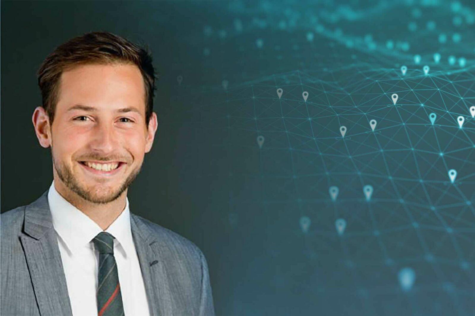 Header Blog Interview Steffen Winkler website