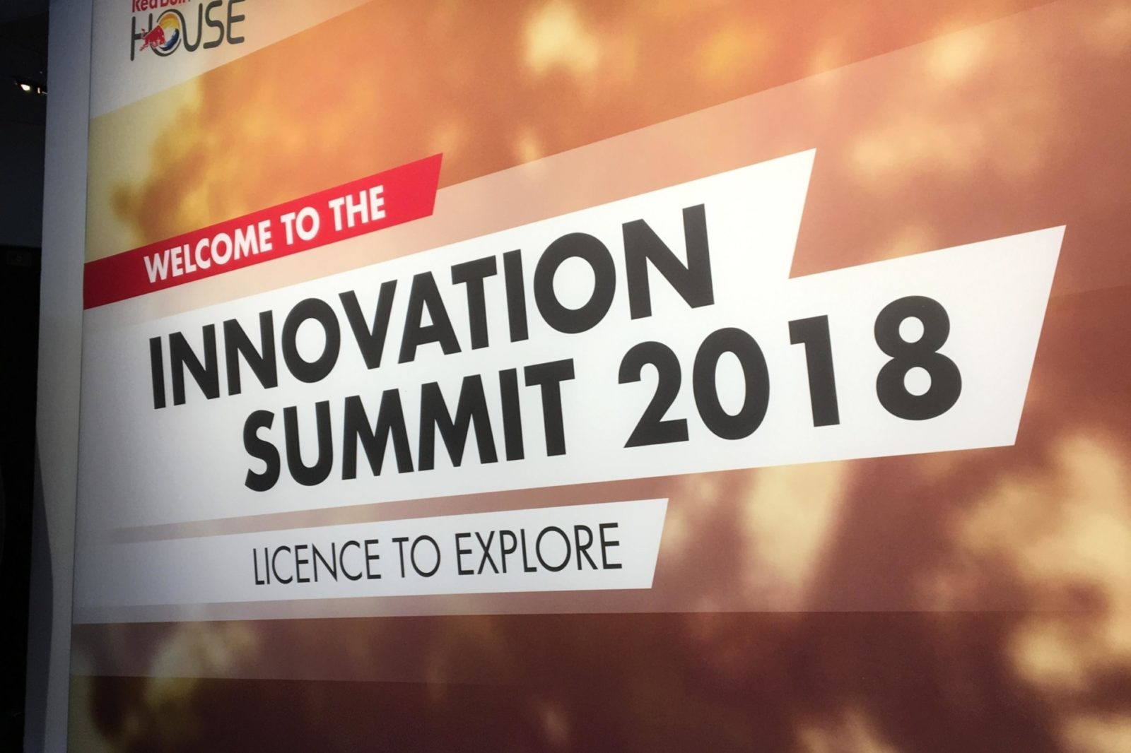 Innovation-Summit