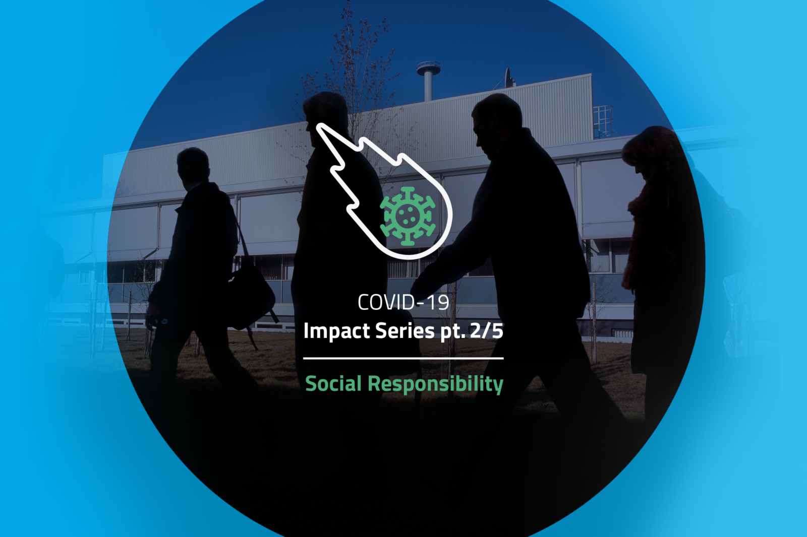 Blog Safe Zone Impact Series Social Impact gruen