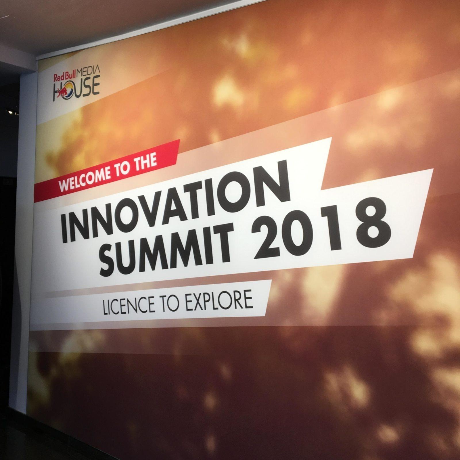 Innovation-Summit