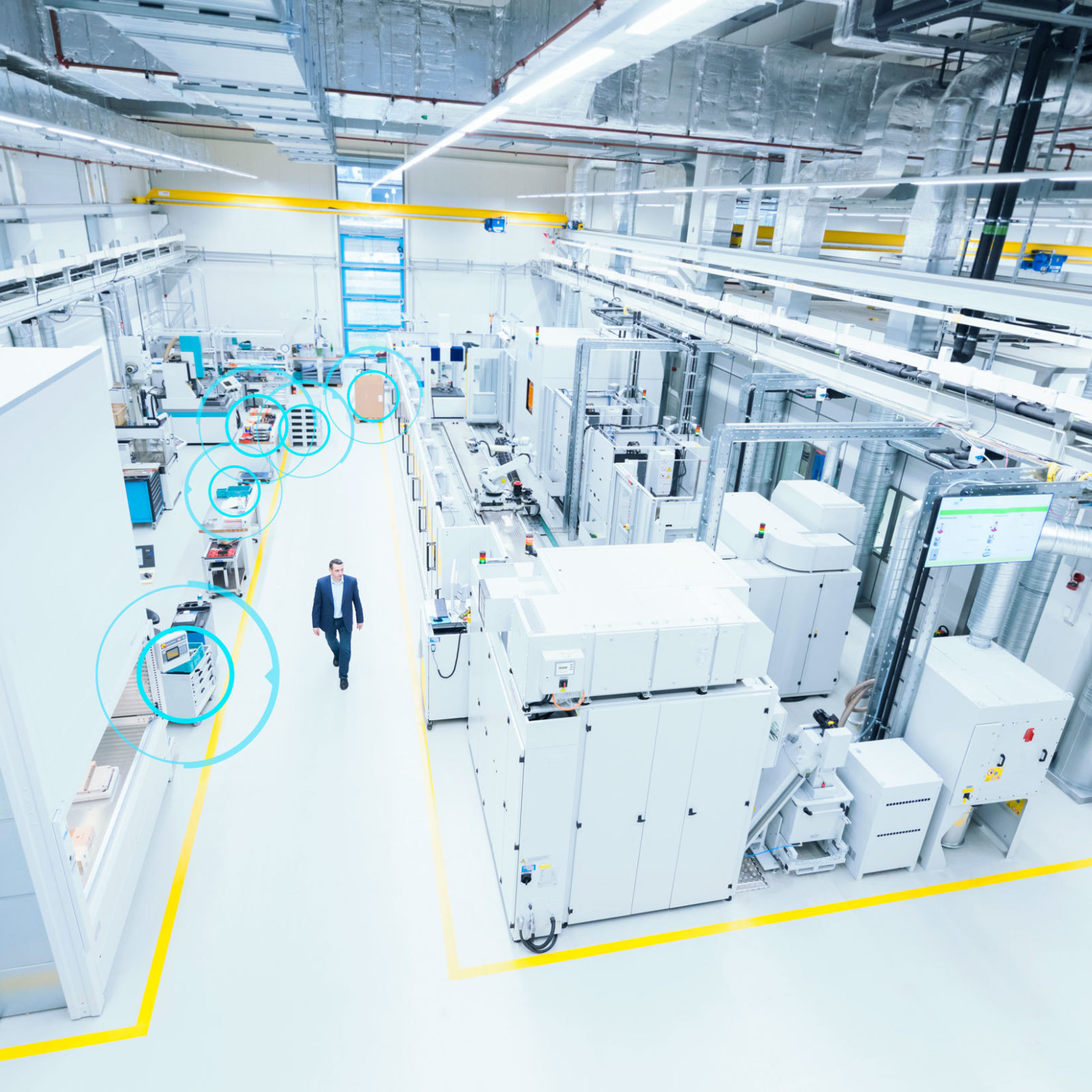 KINEXON Industries Manufacturing With Assets Getty Images 556419307 edited with Overlay Website