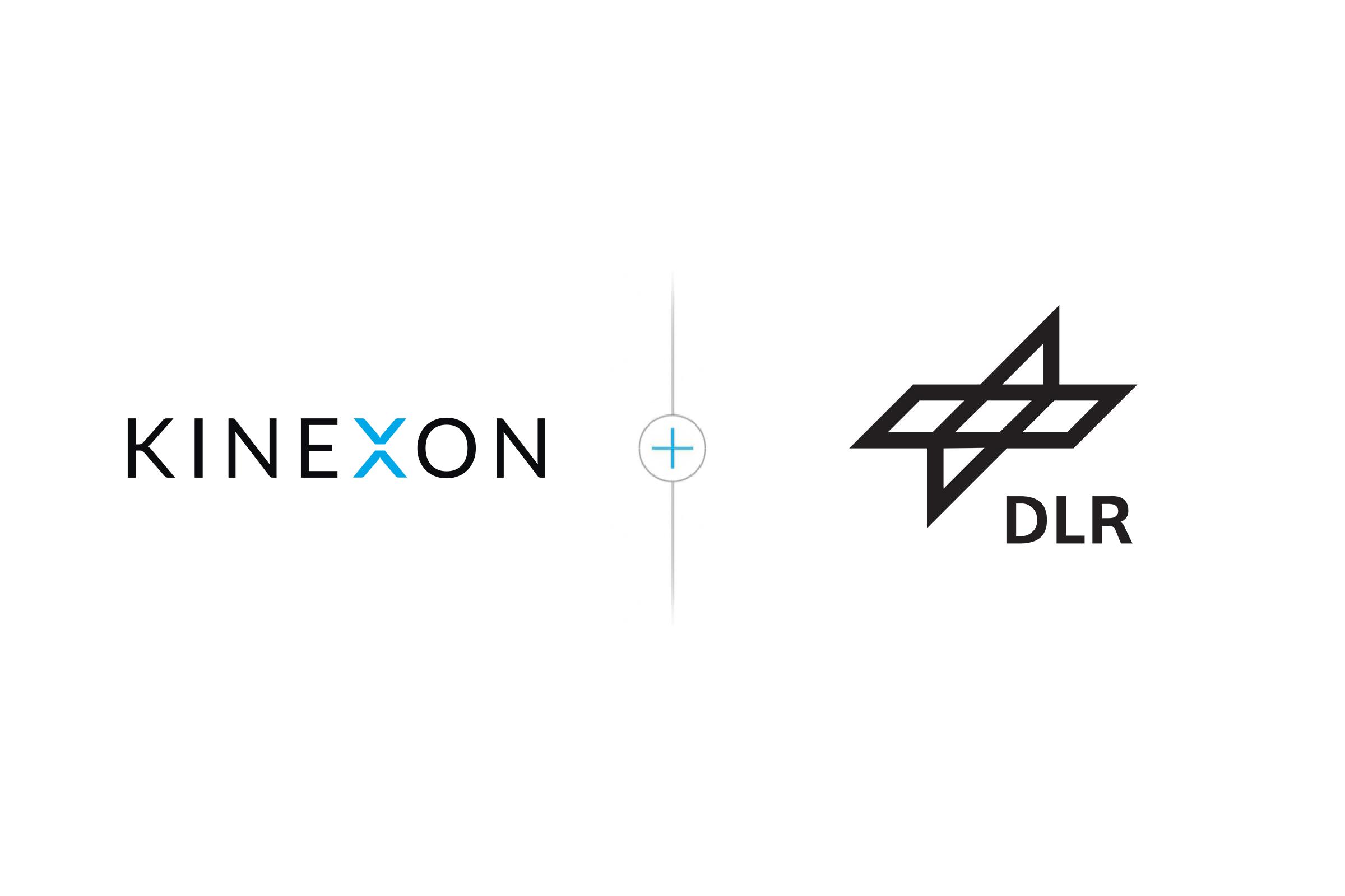 KINEXON X DLR