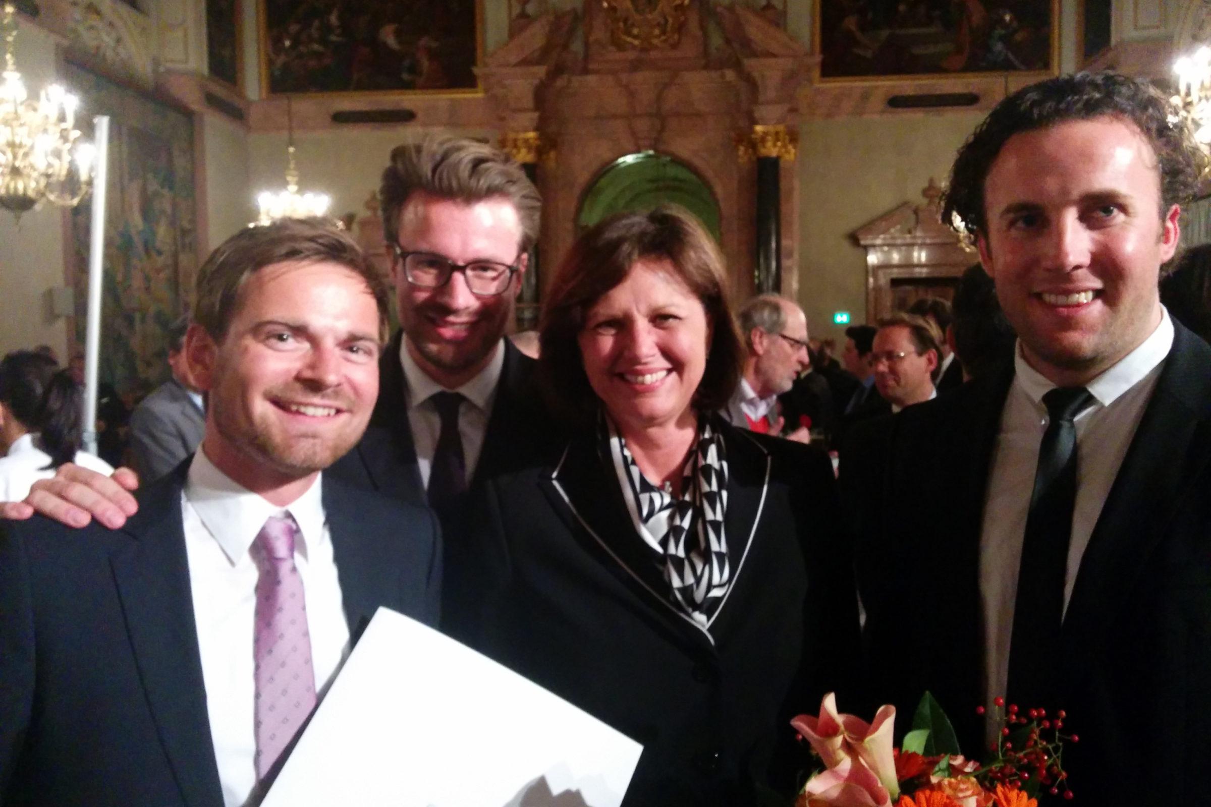 Smart_Digital_Award_2014_1