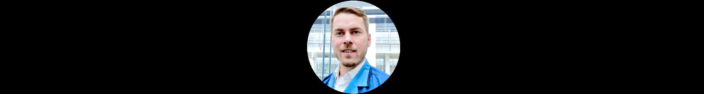BMW Josef Pilstl Website
