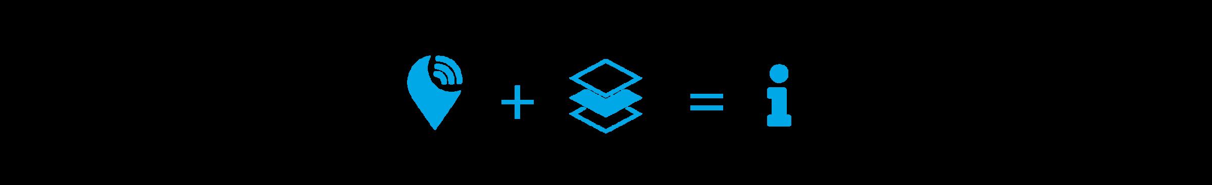 Icon für Echtzeit Intelligenz
