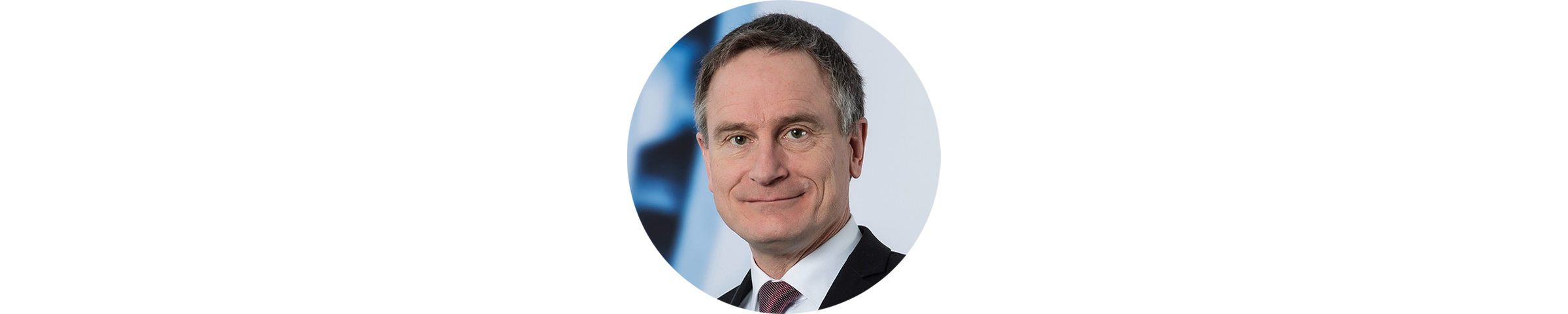 Prof. Dr.-Ing. Jörg Franke, Head of Chair for Manufacturing Automation and Production Systems (FAPS)