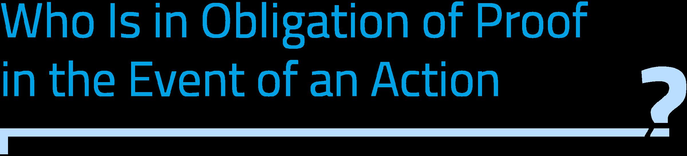 200730 Blog Impact Series Legal Hightlight 04 EN