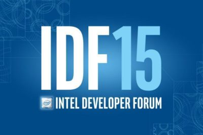 Intel_Developer_Forum