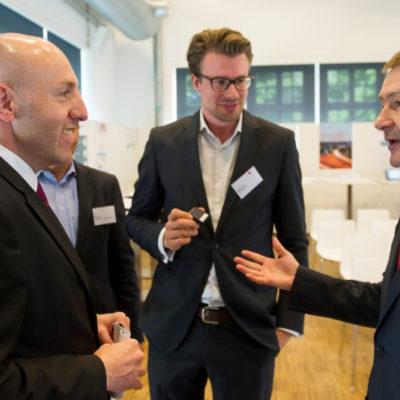 Siemens-New-Venture-Forum-1
