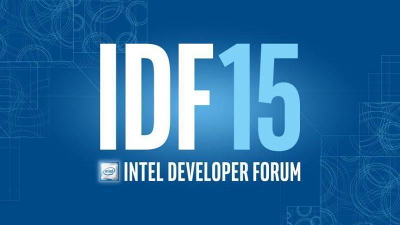 Intel_Developer_Forum