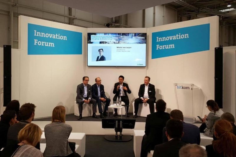 HM17_Bitkom-Panel-Discussion