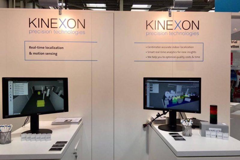 HM17_Kinexon-booth