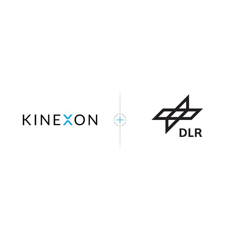 Kinexon DLR
