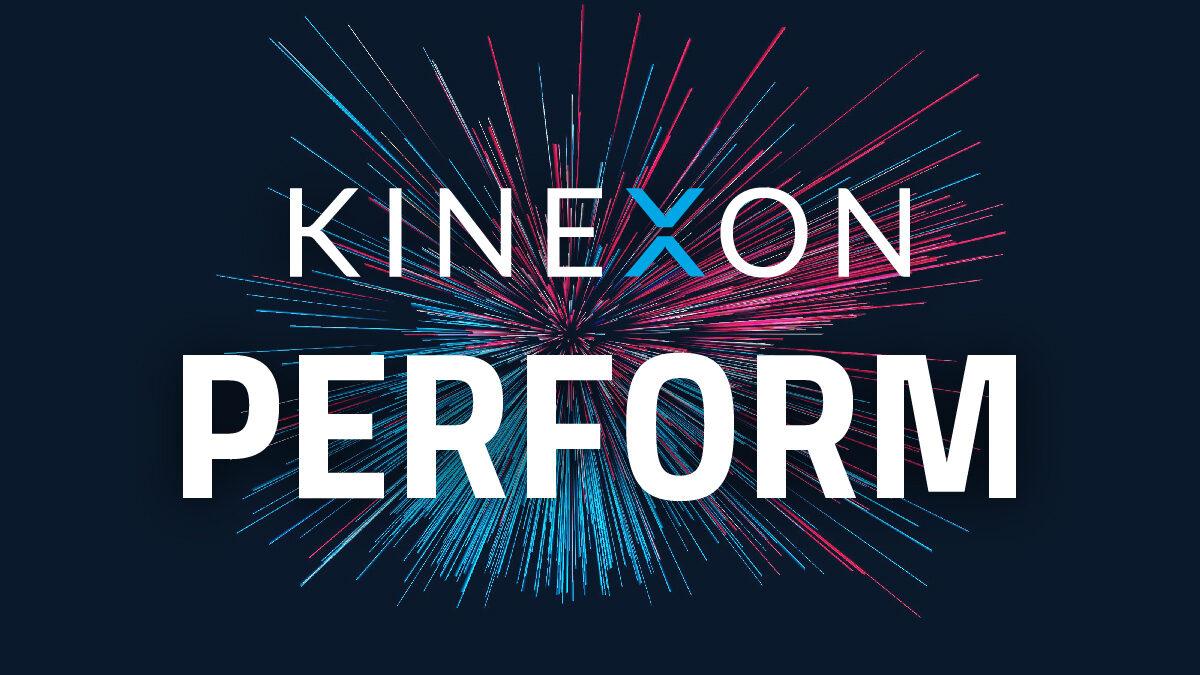 210204 KINEXON Football Logos with Background Perform