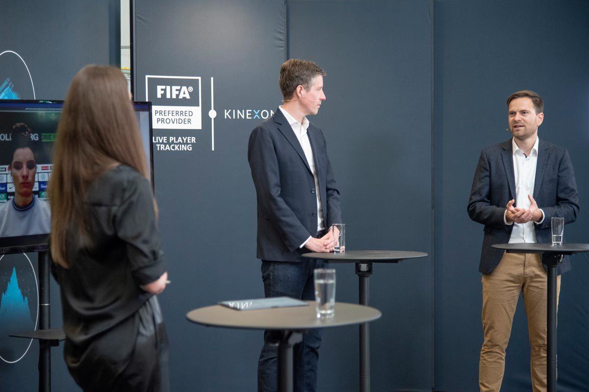 KINEXON FIFA Live Event DSC4981 edited website