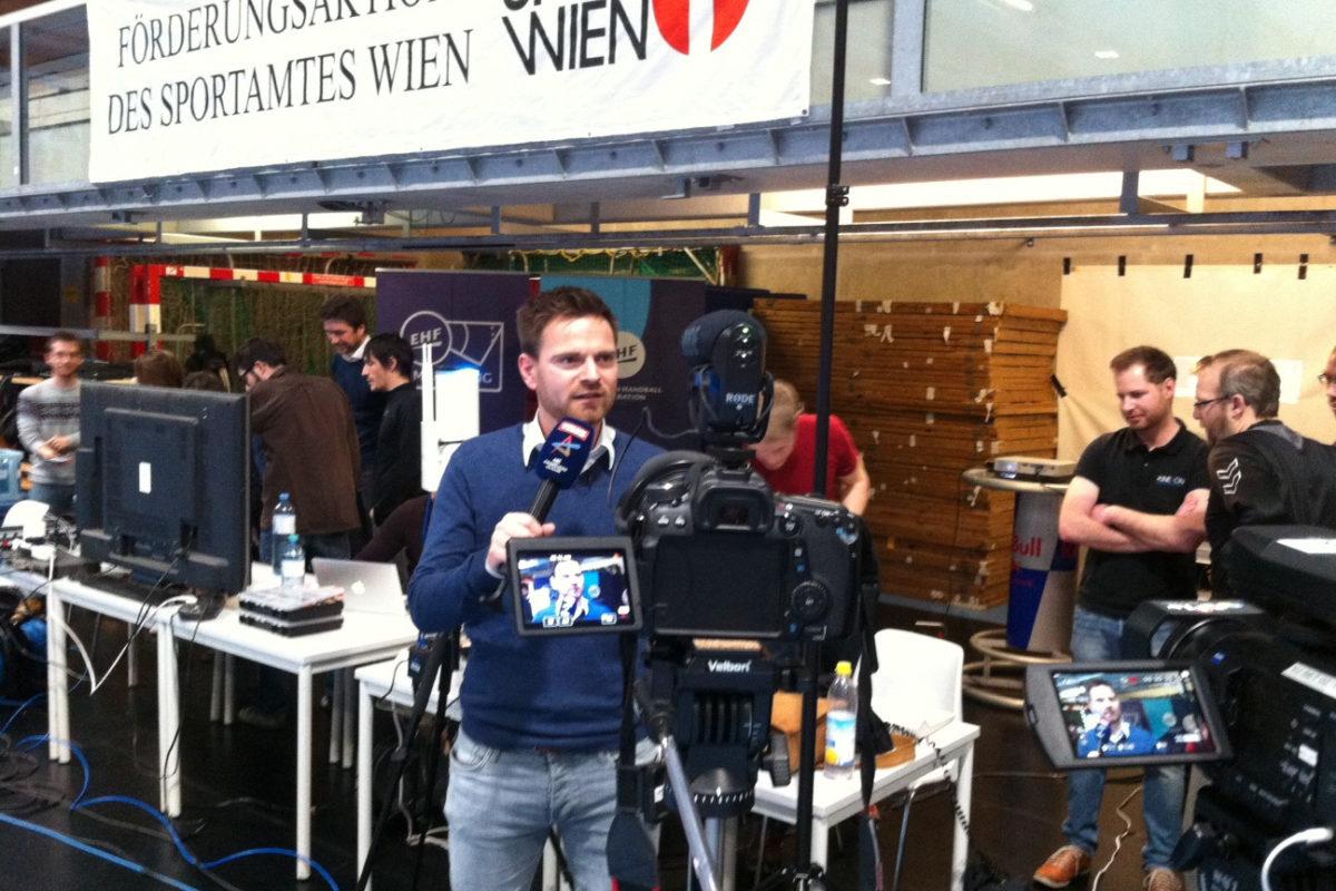 Sport_Wien_Kinexon