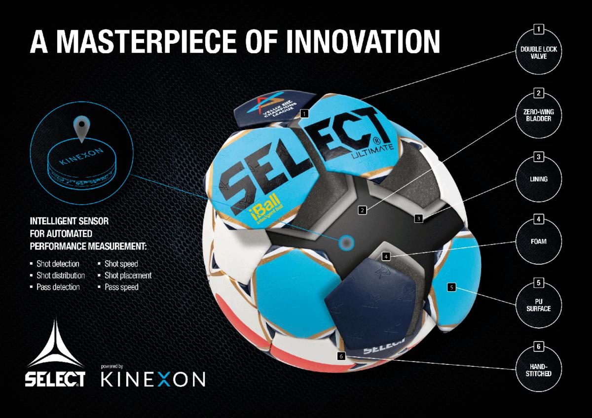 Kinexon-chip_ball