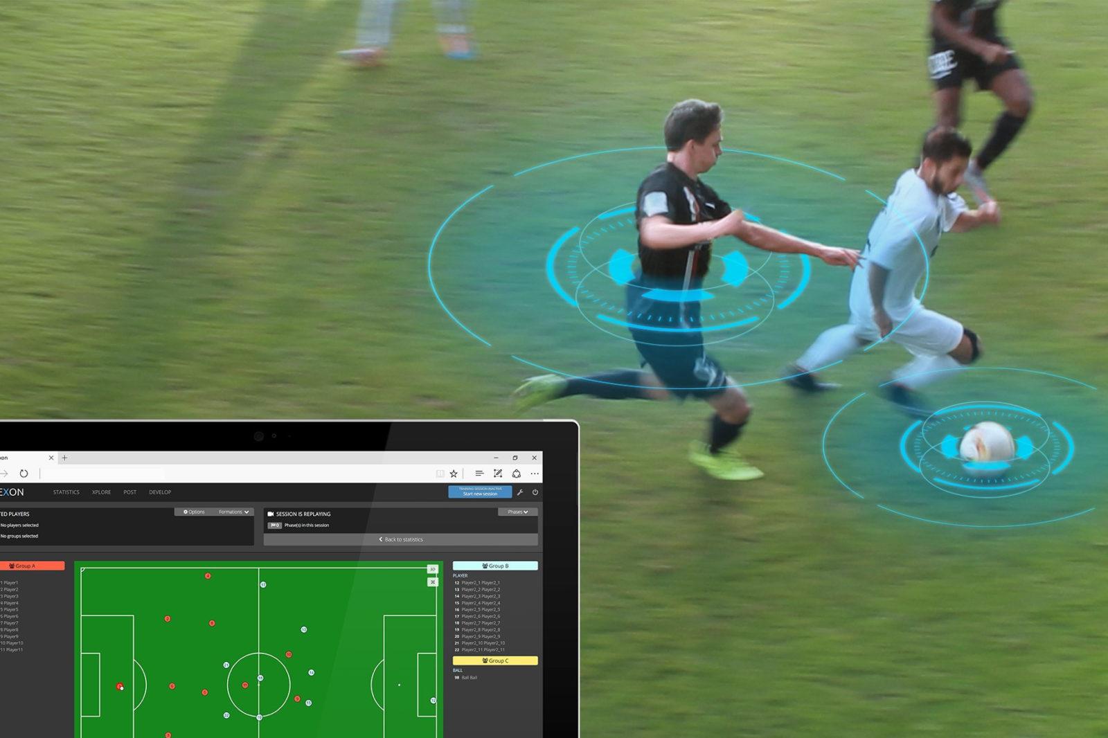 Soccer_GPS_LPS
