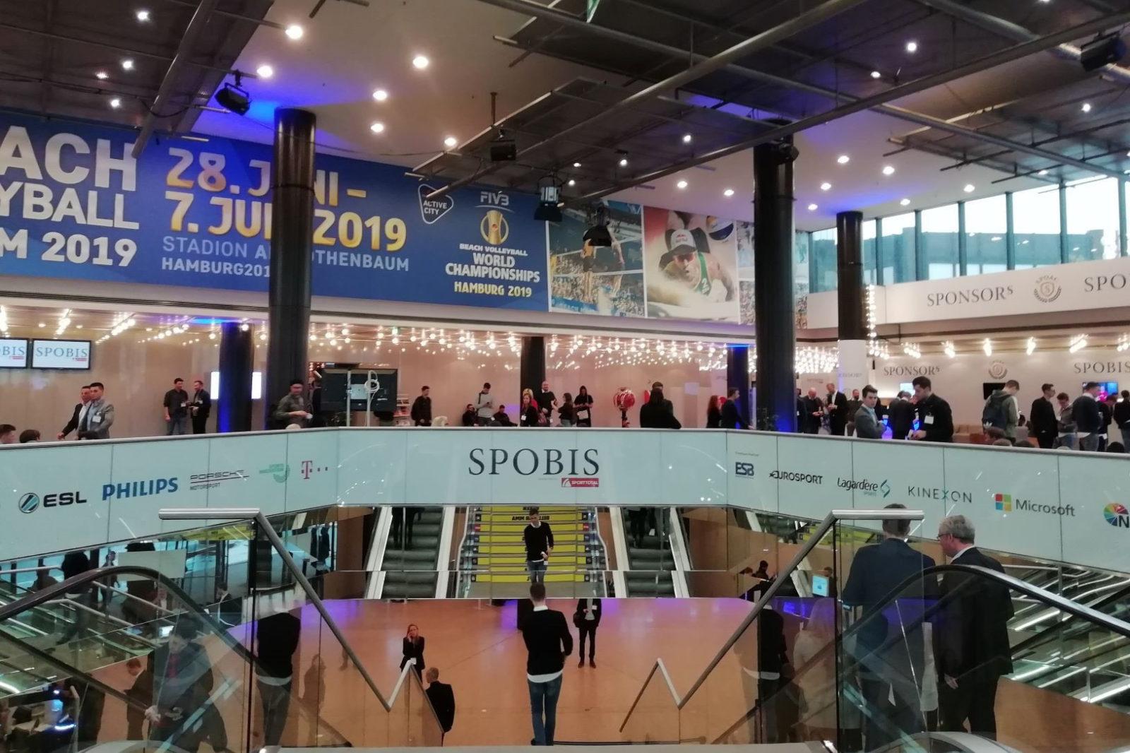 Spobis_2019_Entry