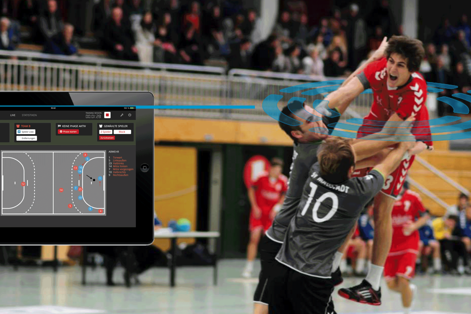 Tactical-Analytics_Handball_Website