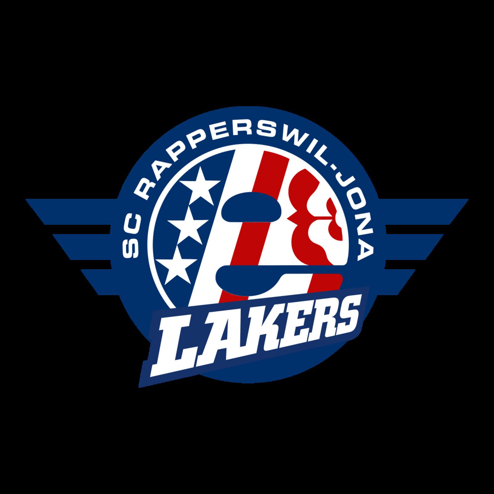 Rapperswil Logo