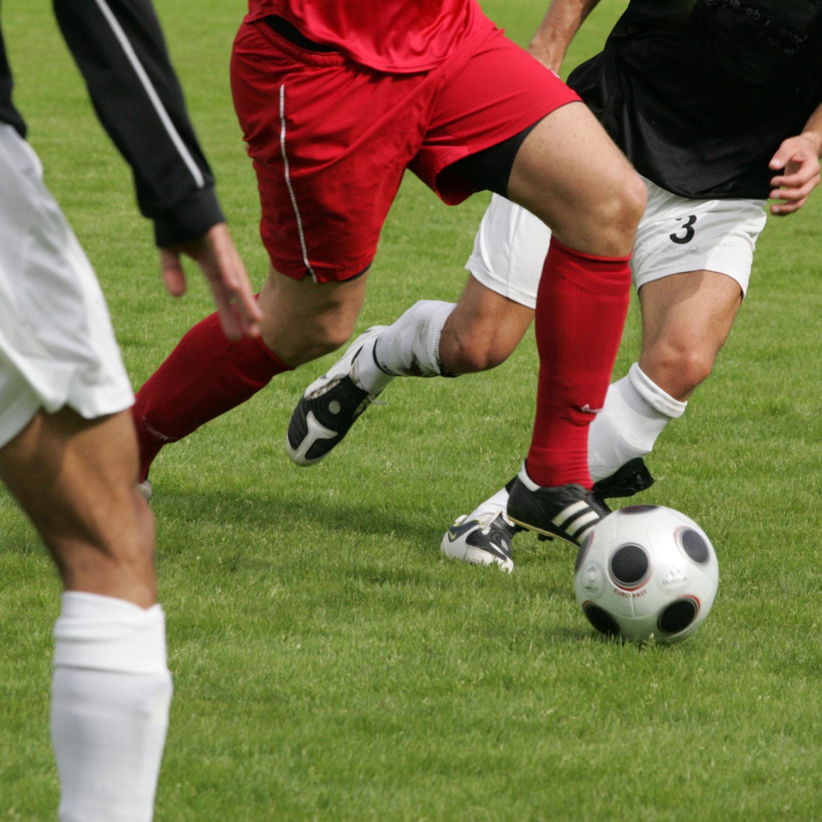 Recent-developments-in-football