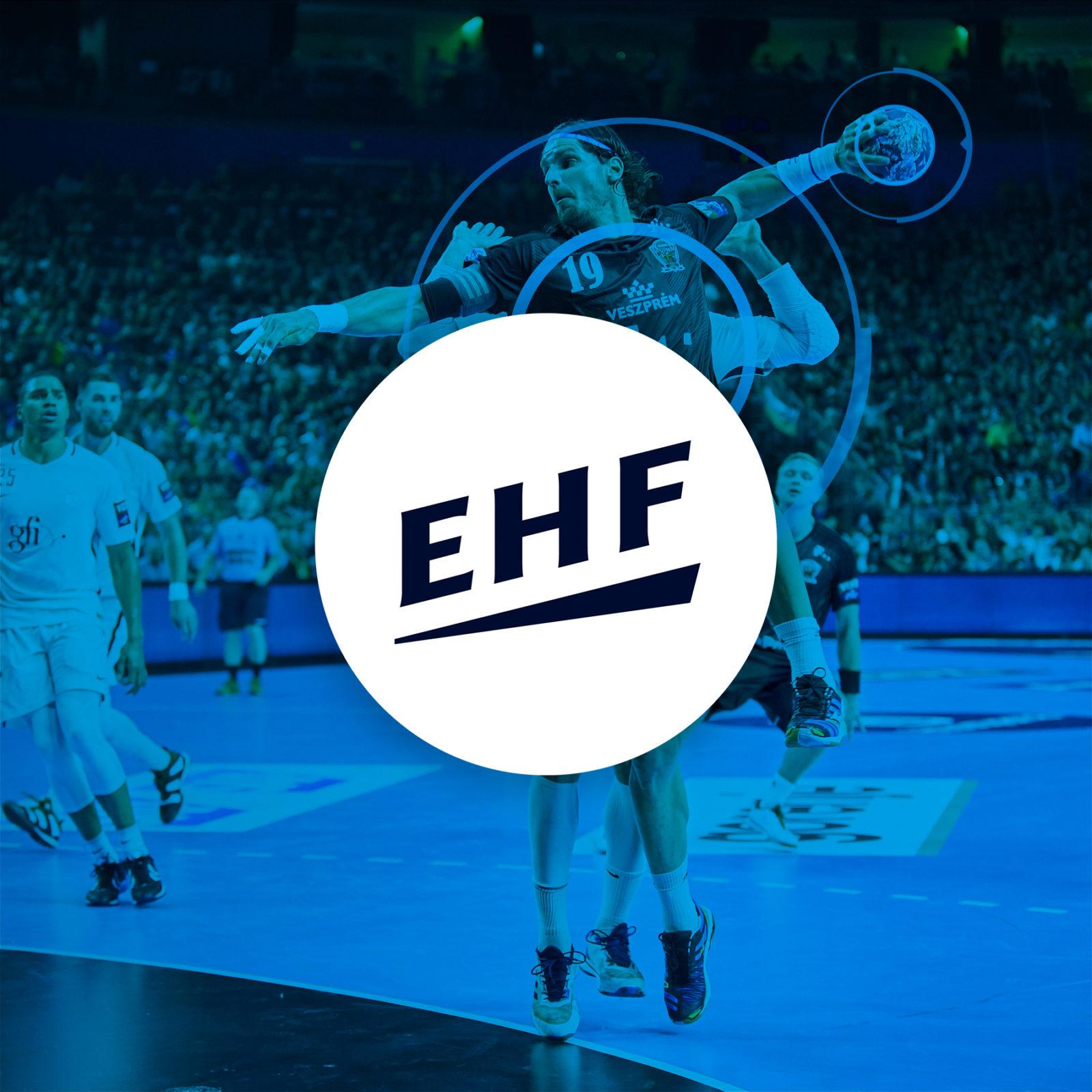 Sport Clients EHF