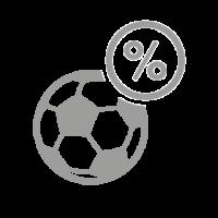 200622 Icons Metriken Ballbesitz