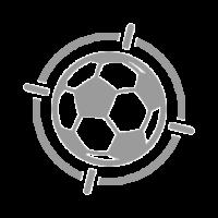 200622 Icons Metriken Passrichtung