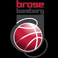 Brose Bamberg klein