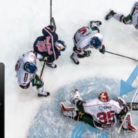 Injury_Prevention_hockey