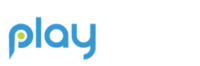 Playsight logo