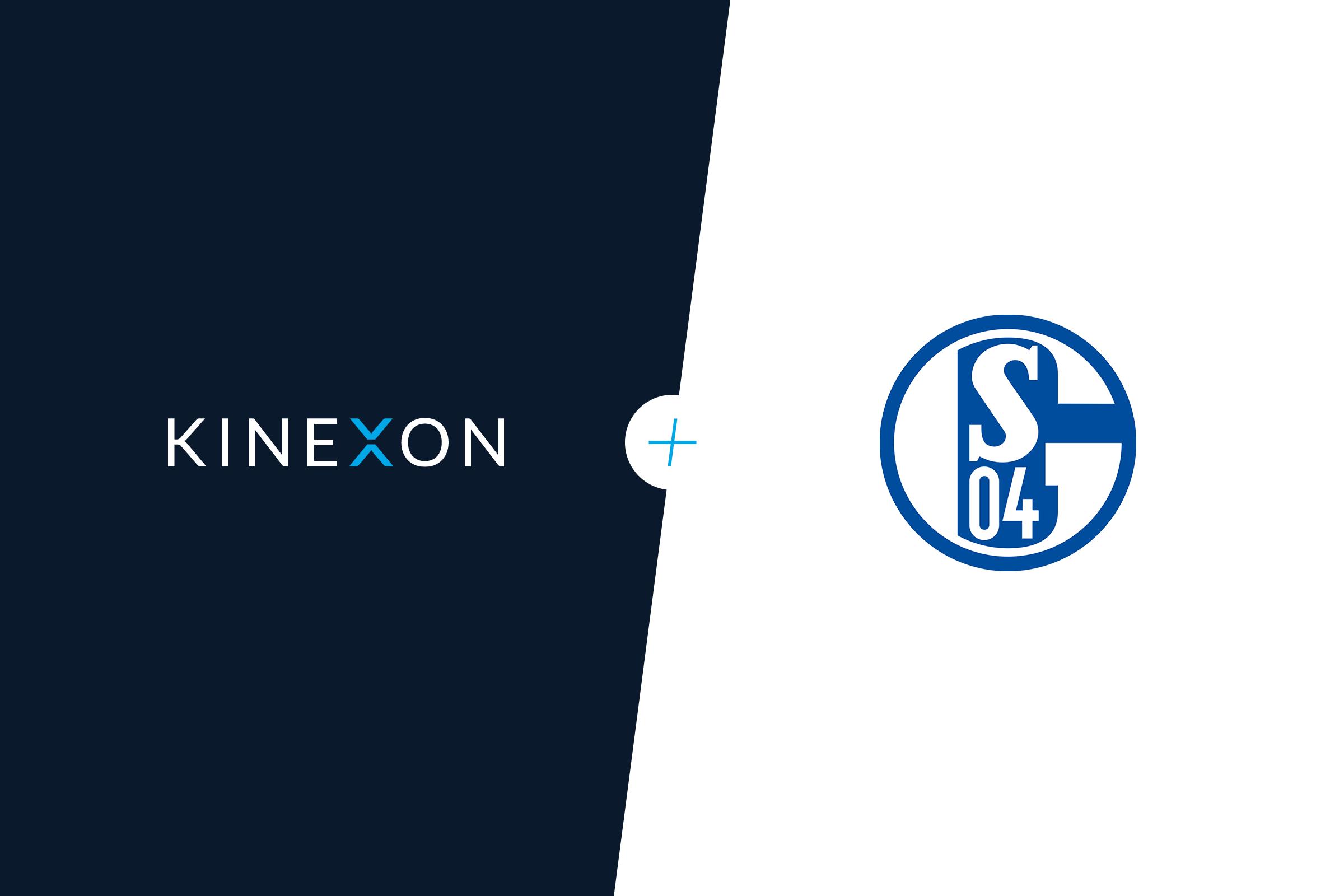 Media Alert FC Schalke 04 1