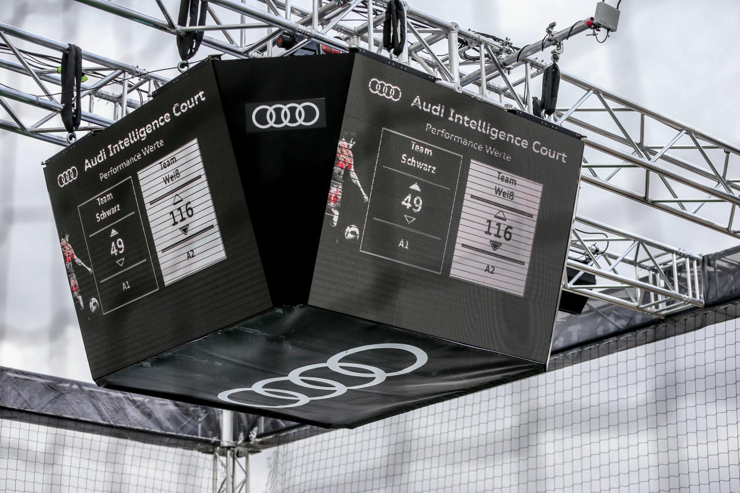 Audi_FCB_sport_sponsorship