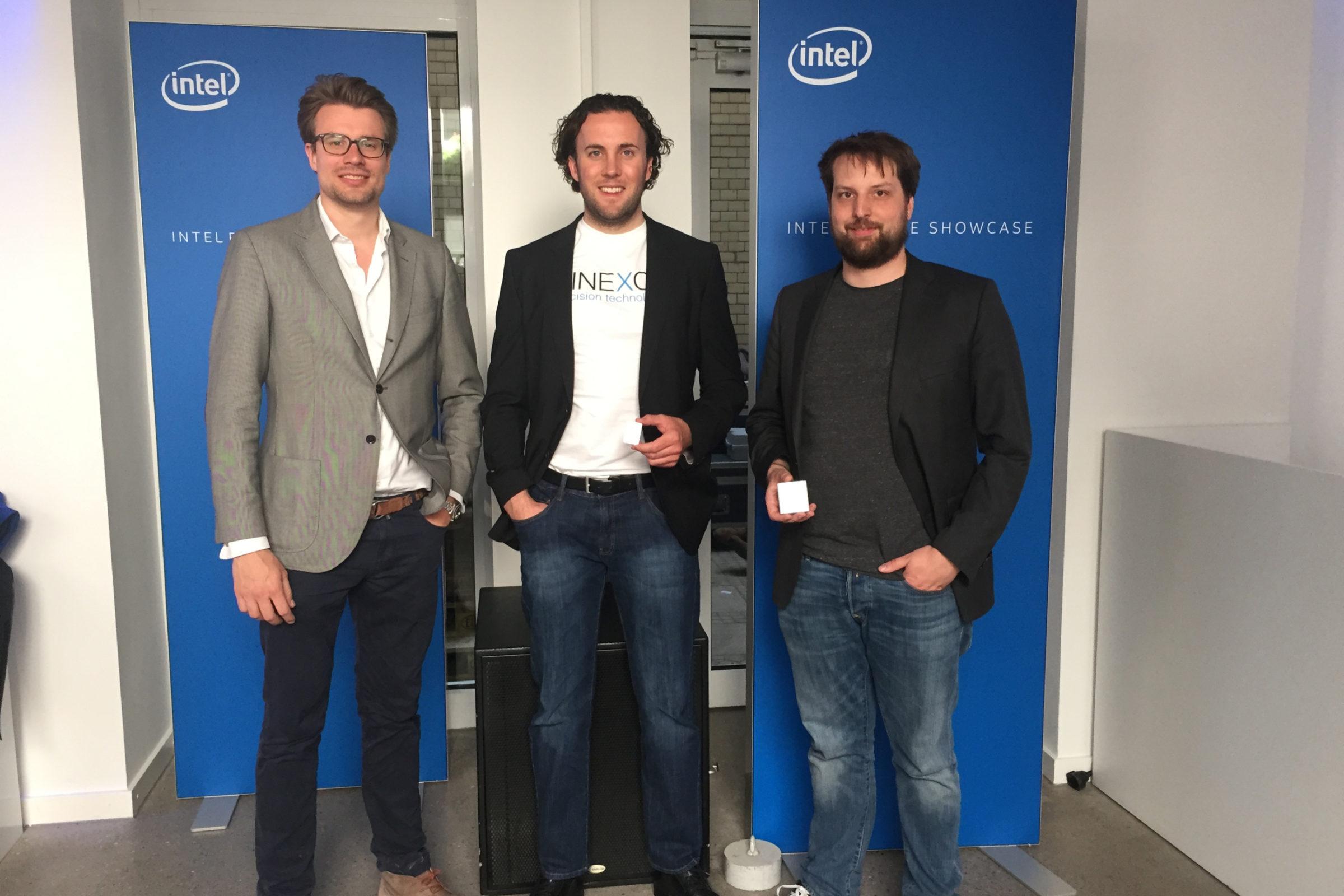 Intel_showcase_kinexon