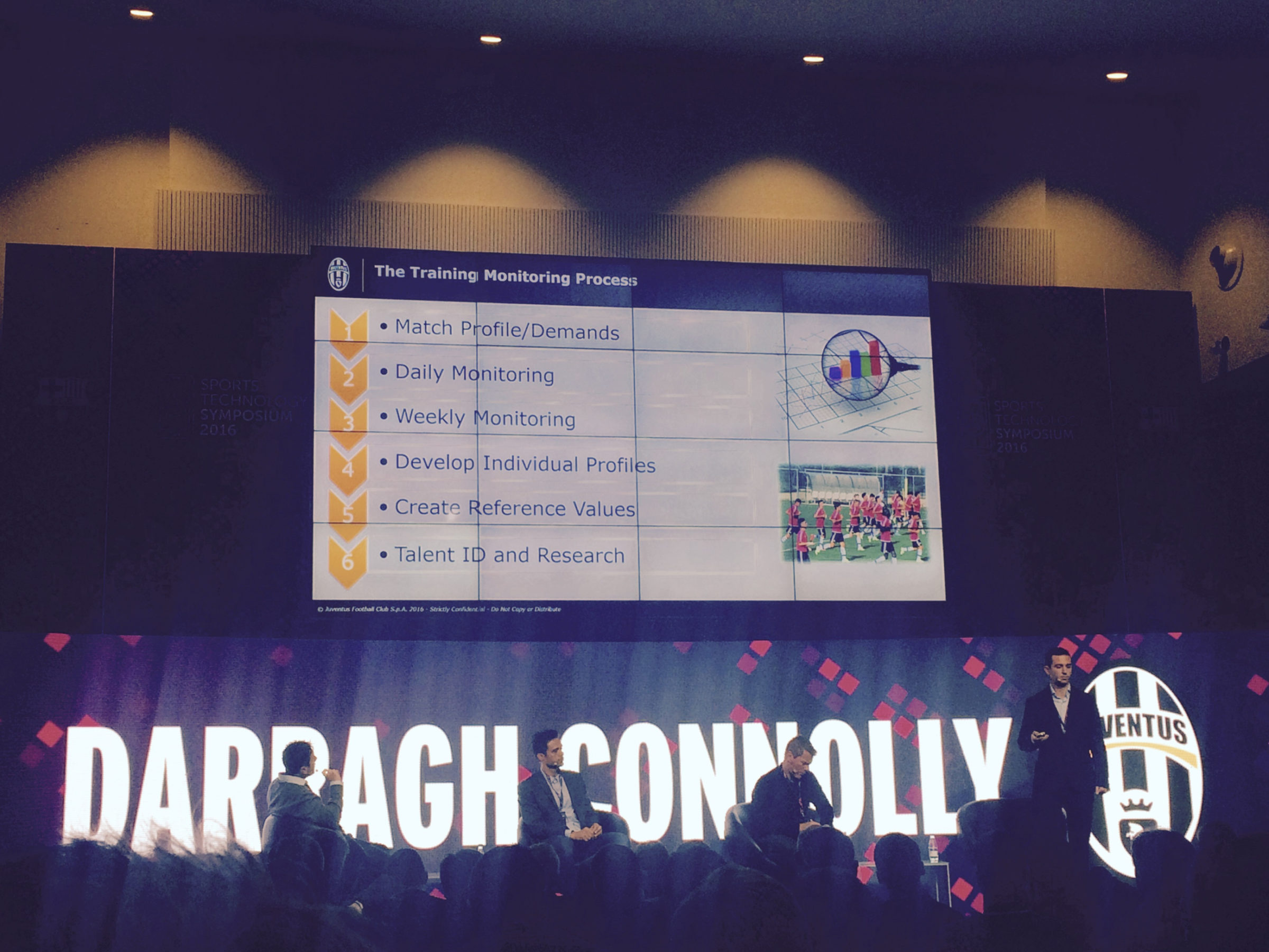 FCBTech Symp_Darragh_Connolly