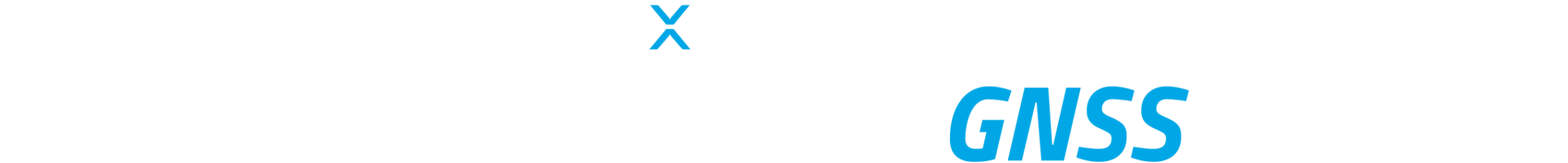 Sports Perform Logos GNSS
