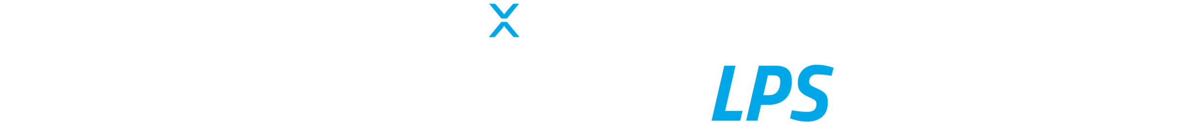 Sports Perform Logos LPS