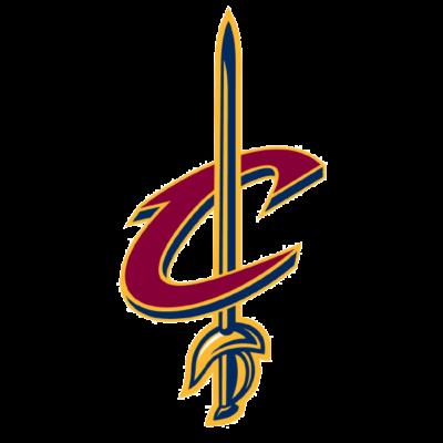 Cleveland Cavaliers Logo Website