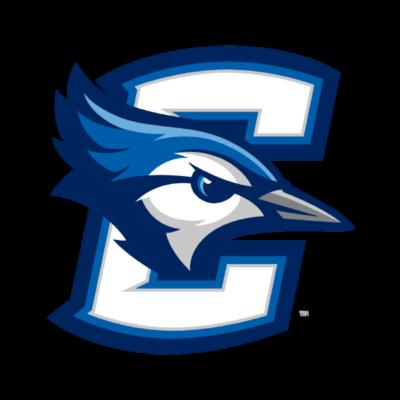 Creighton Bluejays Logo Website