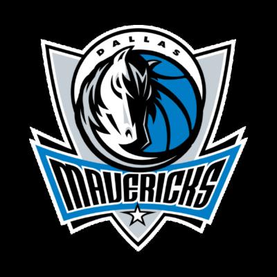 Dallas Mavericks Logo Website