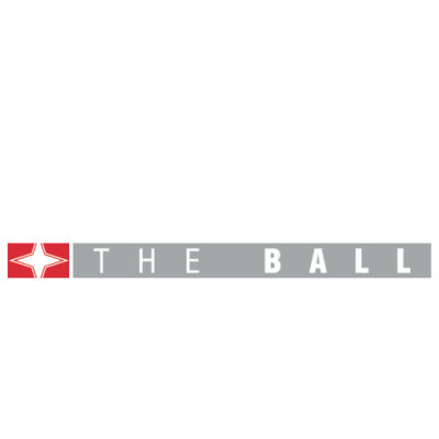 Derbystar Logo on dark background