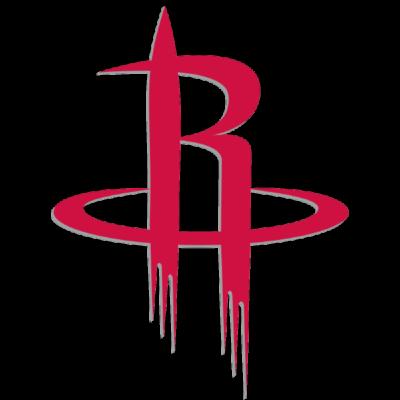 Houston Rockets Logo Website
