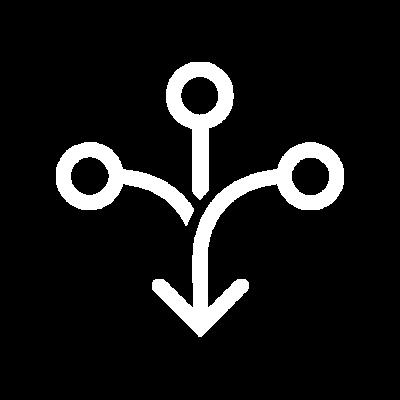 Icon API Connectivity