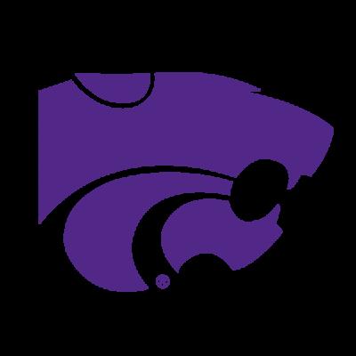 Kansas State Wildcats Logo Website