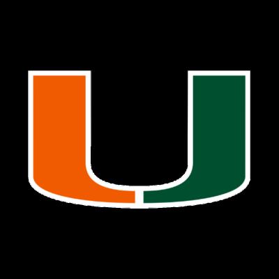 Miami University Logo Website