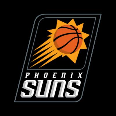Phoenix Suns Logo Website